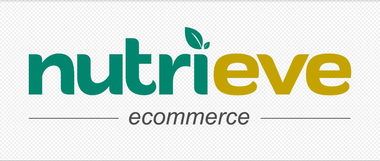Nutrieve.Shop