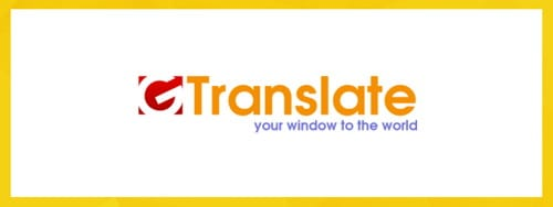 logo gtranslate plugin traduccion wordpress