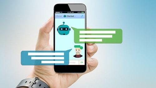 conoce los mejores chatbots